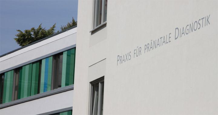 Partner Kinderzentrum Dresden-Friedrichstadt