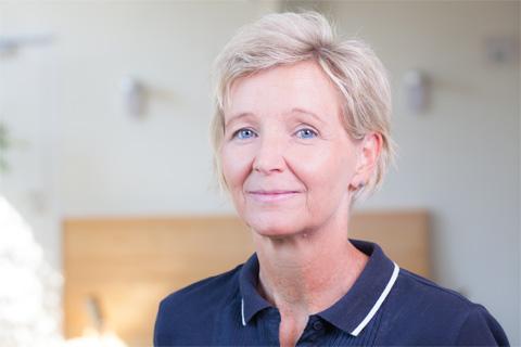 Dr. med. Corina Hennig