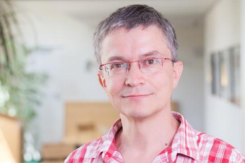 Dr. med. Helge Tomczak