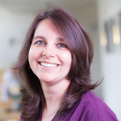 Alexandra Wessels