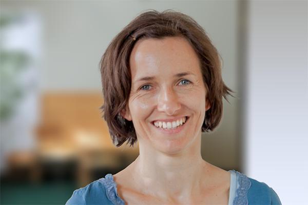 Dr. med. Katrin Freckmann