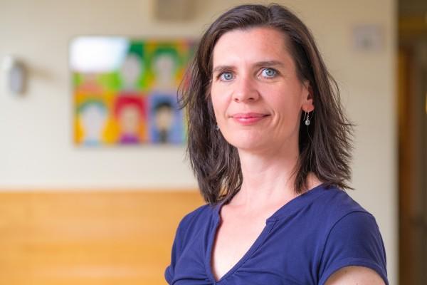 Dr. med. Katharina Stock